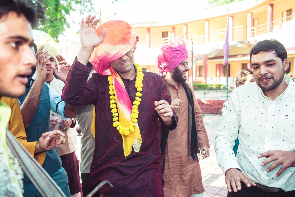 rajasthan-marathi-candid-wedding-photography-0047.jpg
