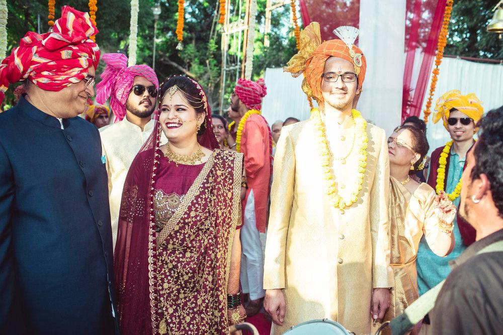 rajasthan-marathi-candid-wedding-photography-0048.jpg