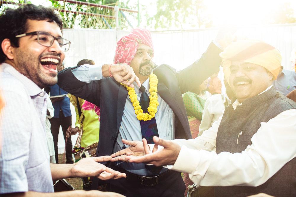 rajasthan-marathi-candid-wedding-photography-0049.jpg
