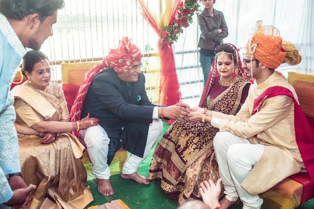 rajasthan-marathi-candid-wedding-photography-0050.jpg