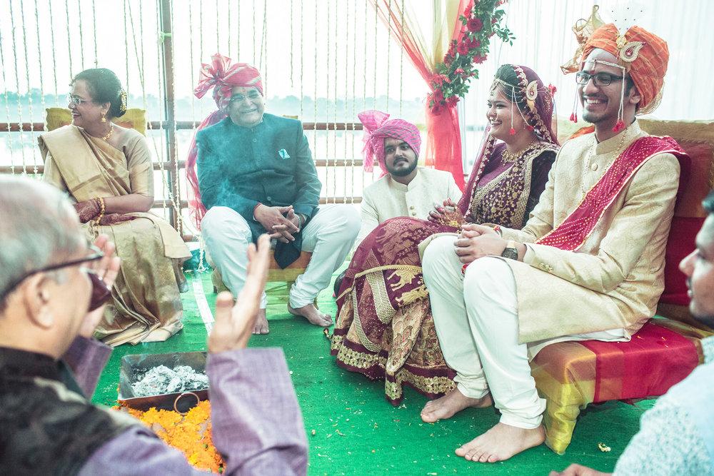 rajasthan-marathi-candid-wedding-photography-0051.jpg