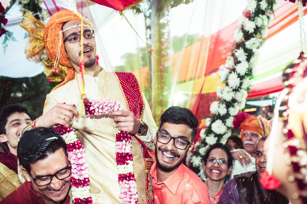 rajasthan-marathi-candid-wedding-photography-0052.jpg