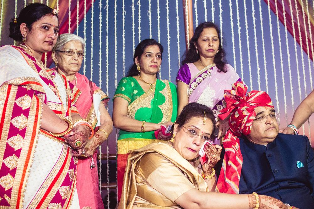 rajasthan-marathi-candid-wedding-photography-0053.jpg
