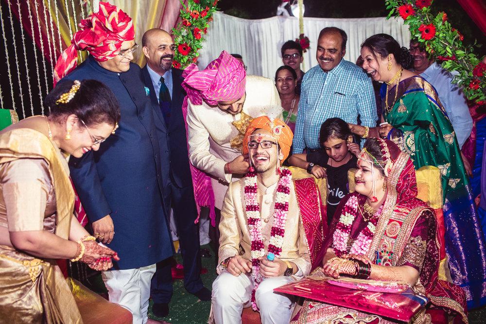 rajasthan-marathi-candid-wedding-photography-0054.jpg