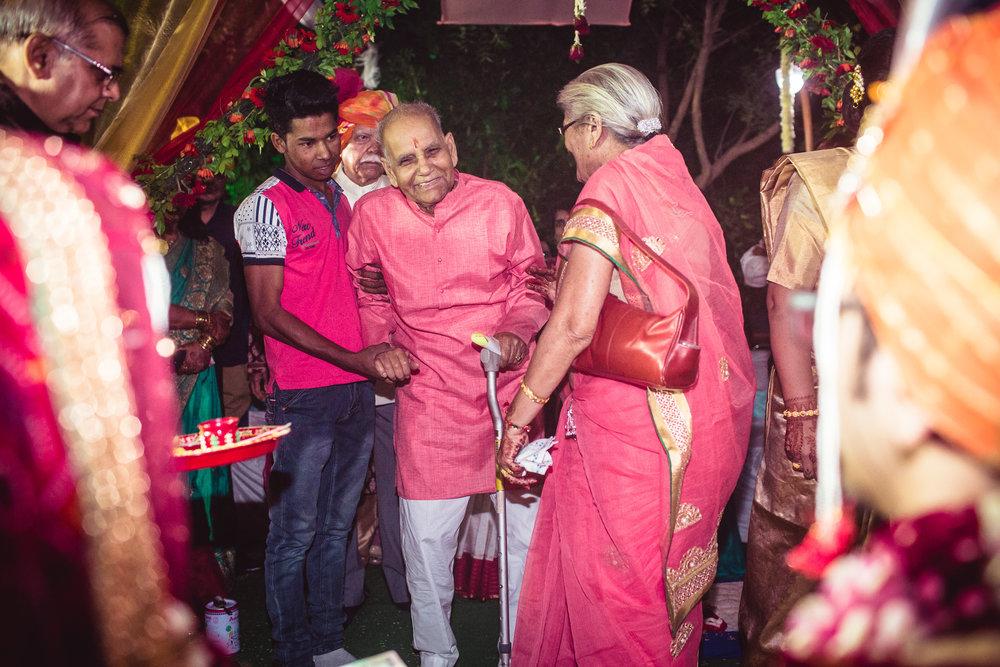 rajasthan-marathi-candid-wedding-photography-0055.jpg