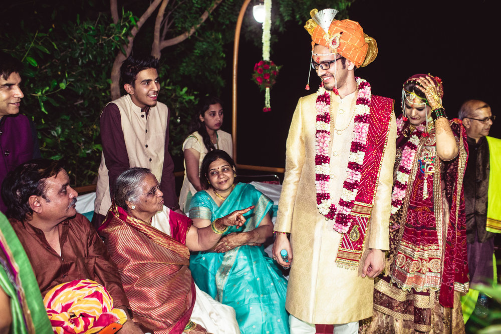 rajasthan-marathi-candid-wedding-photography-0056.jpg