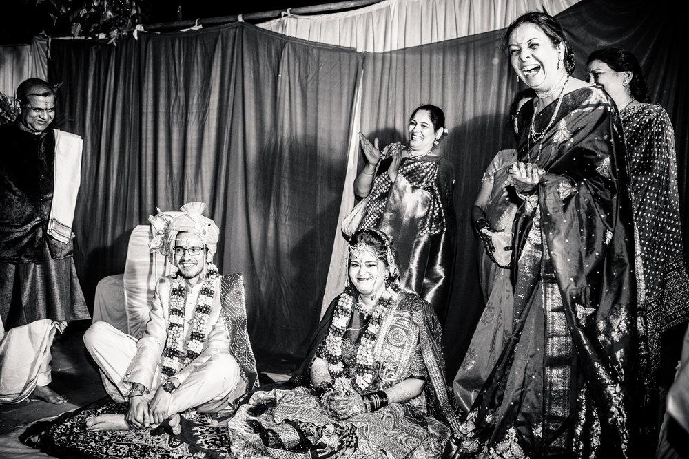 rajasthan-marathi-candid-wedding-photography-0057.jpg