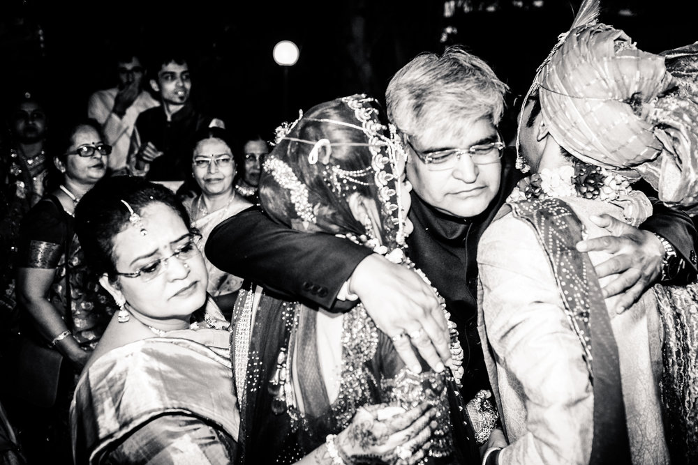rajasthan-marathi-candid-wedding-photography-0058.jpg