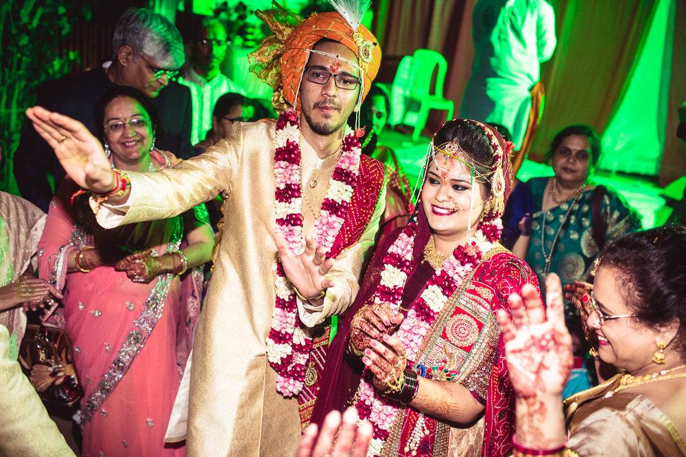 rajasthan-marathi-candid-wedding-photography-0059.jpg