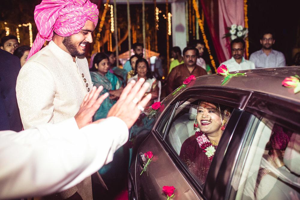 rajasthan-marathi-candid-wedding-photography-0060.jpg