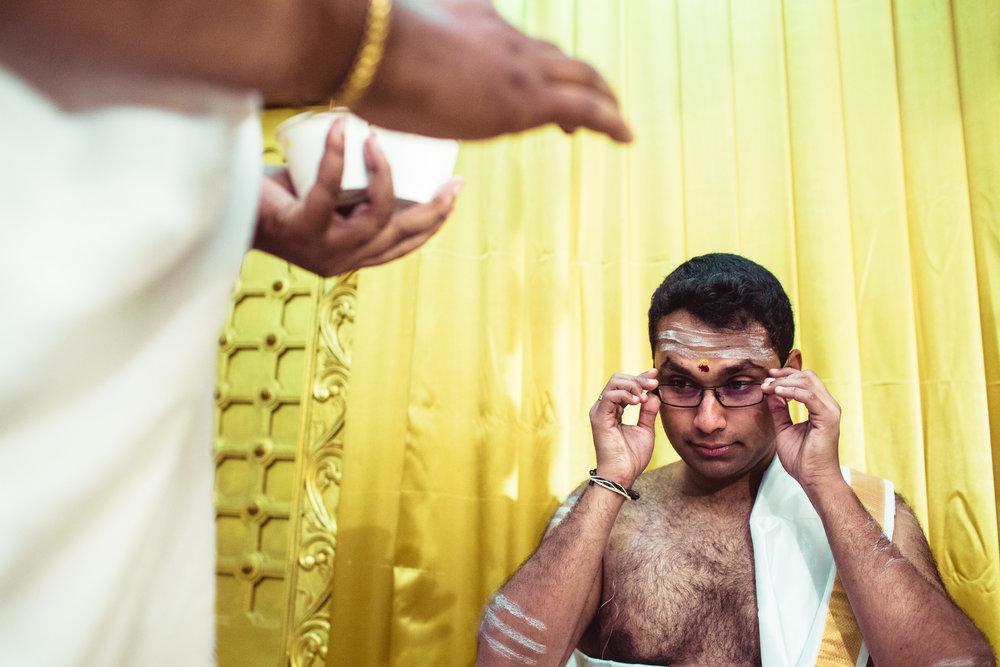 tamil-brahmin-wedding-photography-chennai-0005.jpg