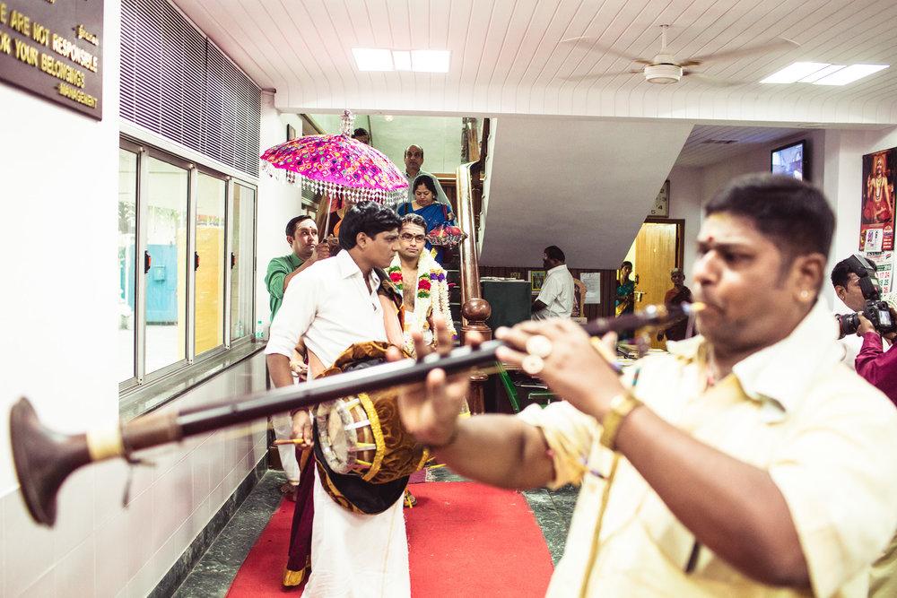 tamil-brahmin-wedding-photography-chennai-0006.jpg