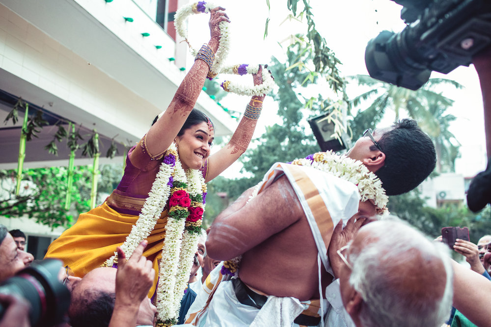 tamil-brahmin-wedding-photography-chennai-0009.jpg