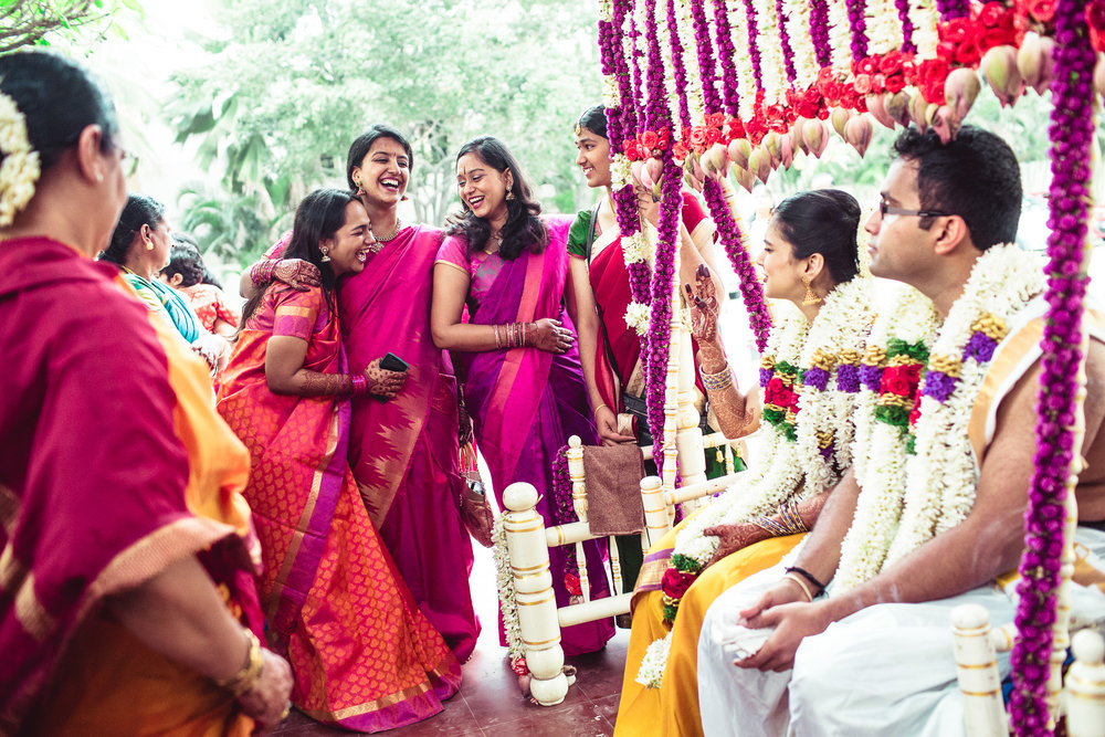 tamil-brahmin-wedding-photography-chennai-0012.jpg