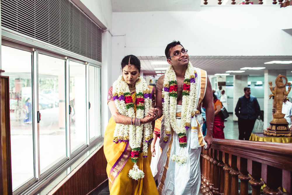 tamil-brahmin-wedding-photography-chennai-0013.jpg