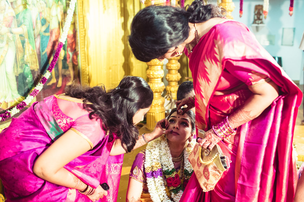 tamil-brahmin-wedding-photography-chennai-0015.jpg
