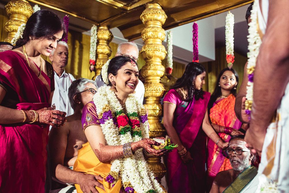 tamil-brahmin-wedding-photography-chennai-0017.jpg