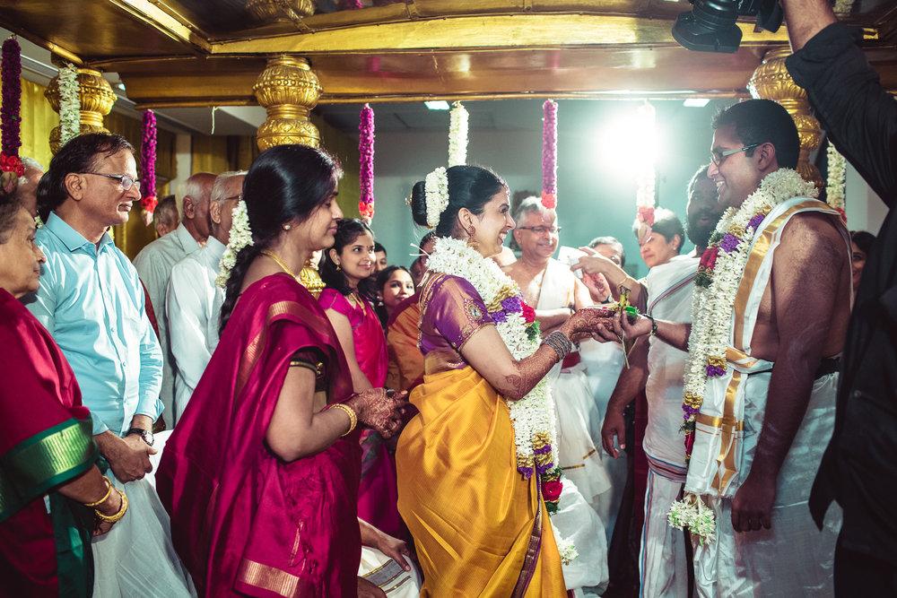 tamil-brahmin-wedding-photography-chennai-0019.jpg