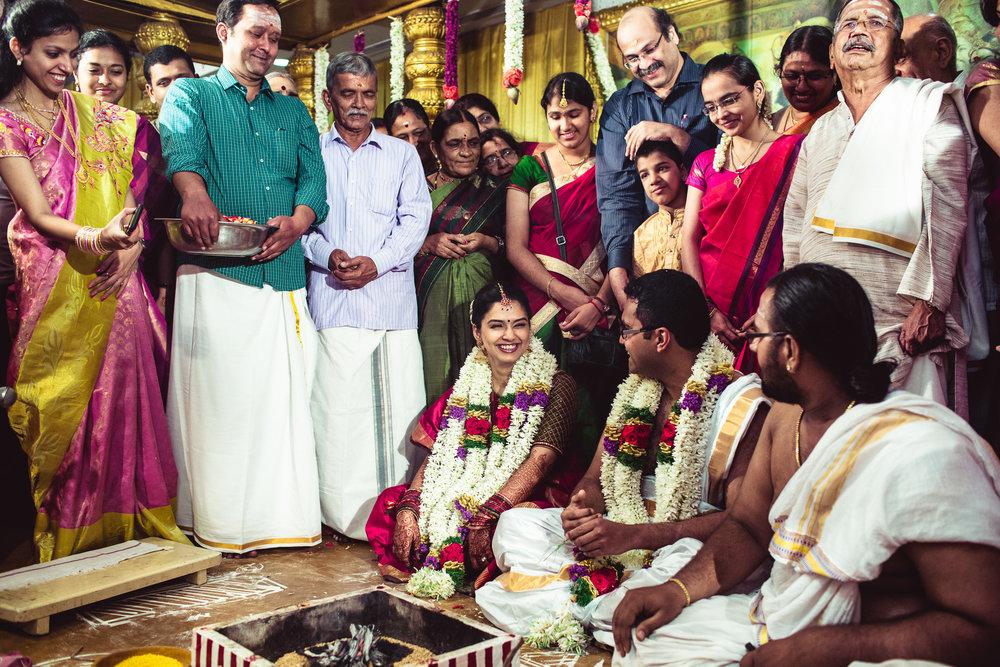 tamil-brahmin-wedding-photography-chennai-0021.jpg