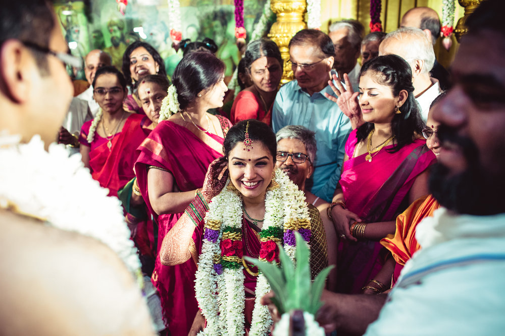 tamil-brahmin-wedding-photography-chennai-0022.jpg