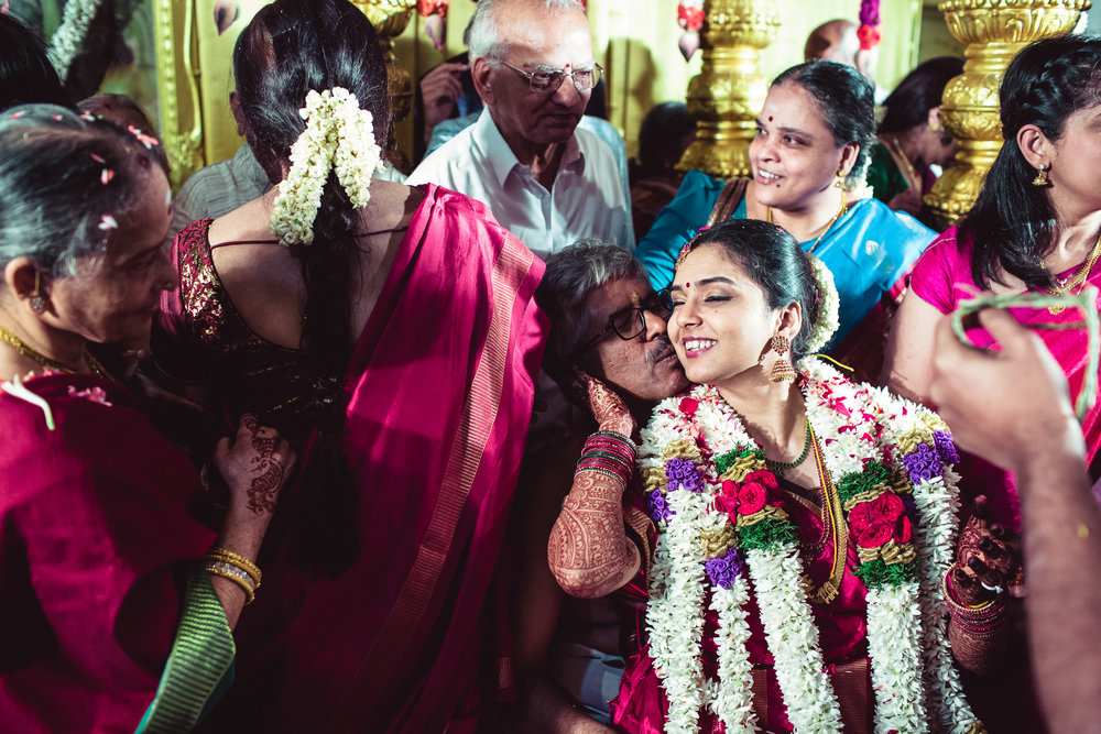 tamil-brahmin-wedding-photography-chennai-0024.jpg