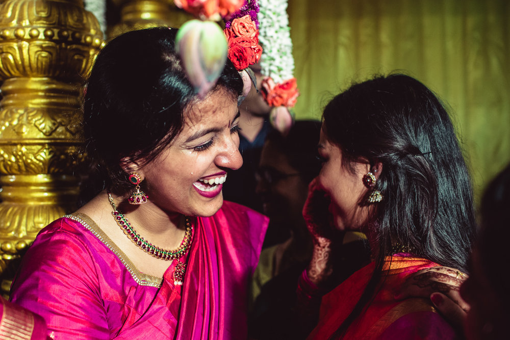 tamil-brahmin-wedding-photography-chennai-0025.jpg