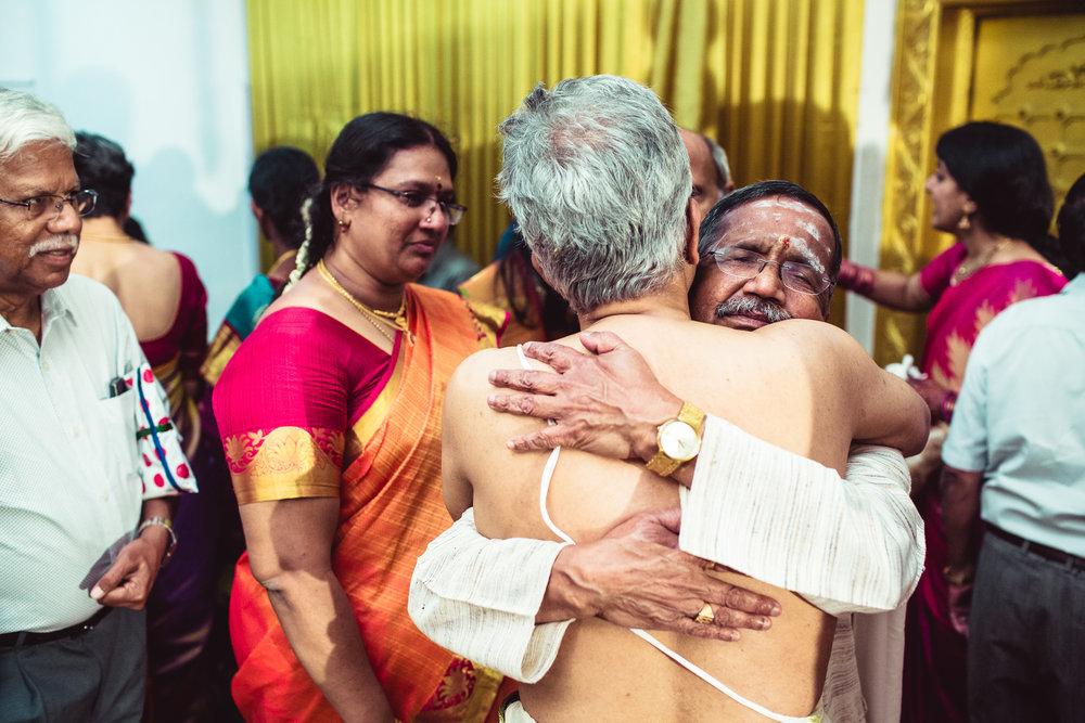 tamil-brahmin-wedding-photography-chennai-0026.jpg