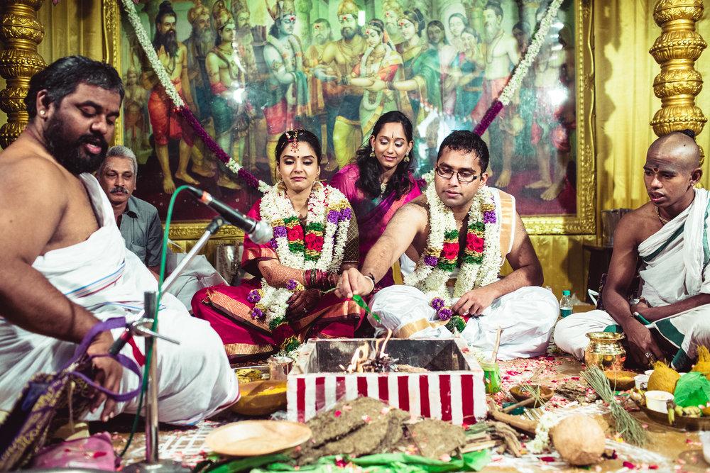 tamil-brahmin-wedding-photography-chennai-0027.jpg