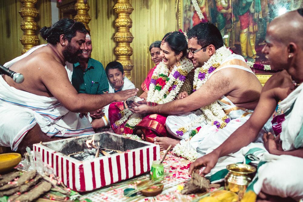 tamil-brahmin-wedding-photography-chennai-0029.jpg