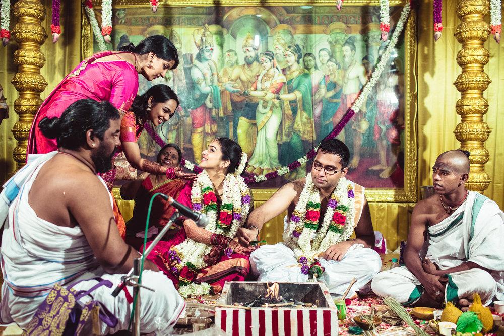 tamil-brahmin-wedding-photography-chennai-0030.jpg