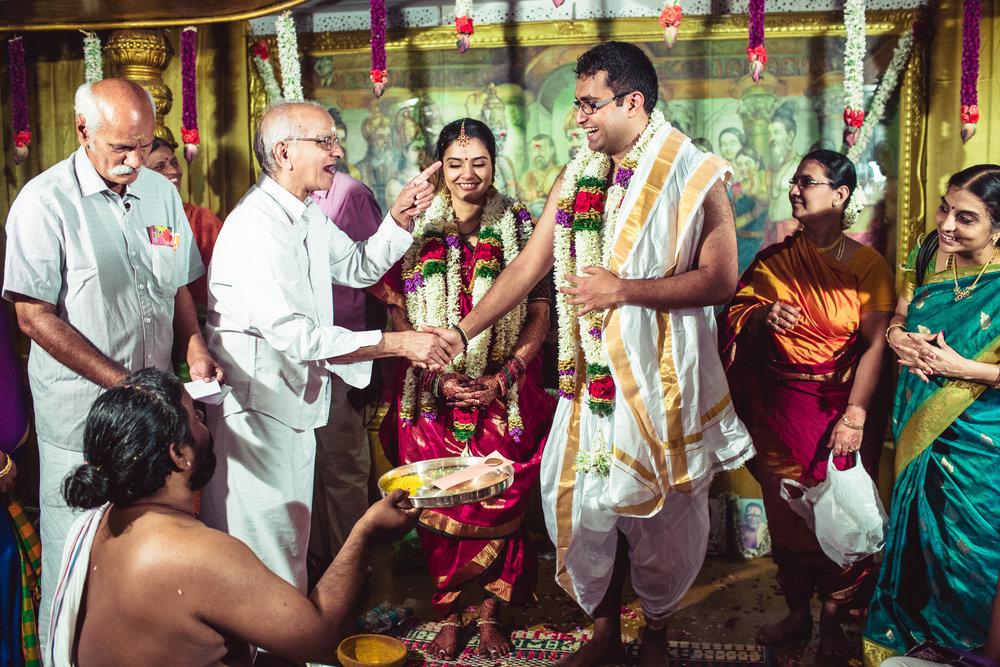 tamil-brahmin-wedding-photography-chennai-0034.jpg
