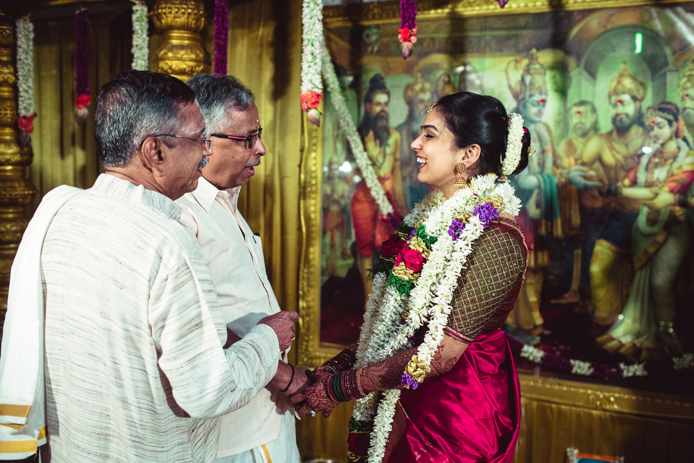 tamil-brahmin-wedding-photography-chennai-0036.jpg