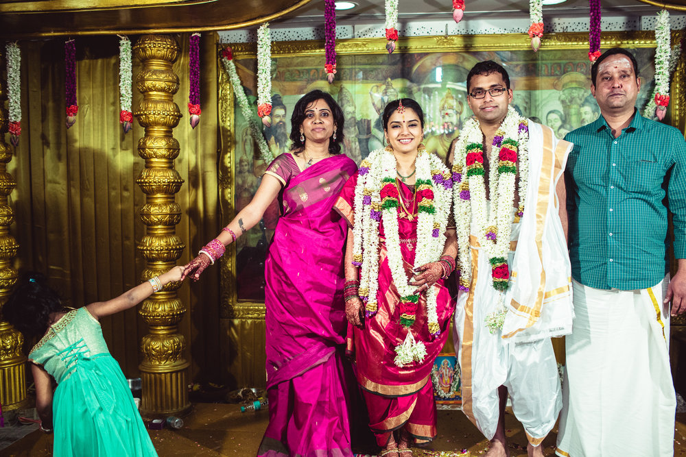 tamil-brahmin-wedding-photography-chennai-0037.jpg