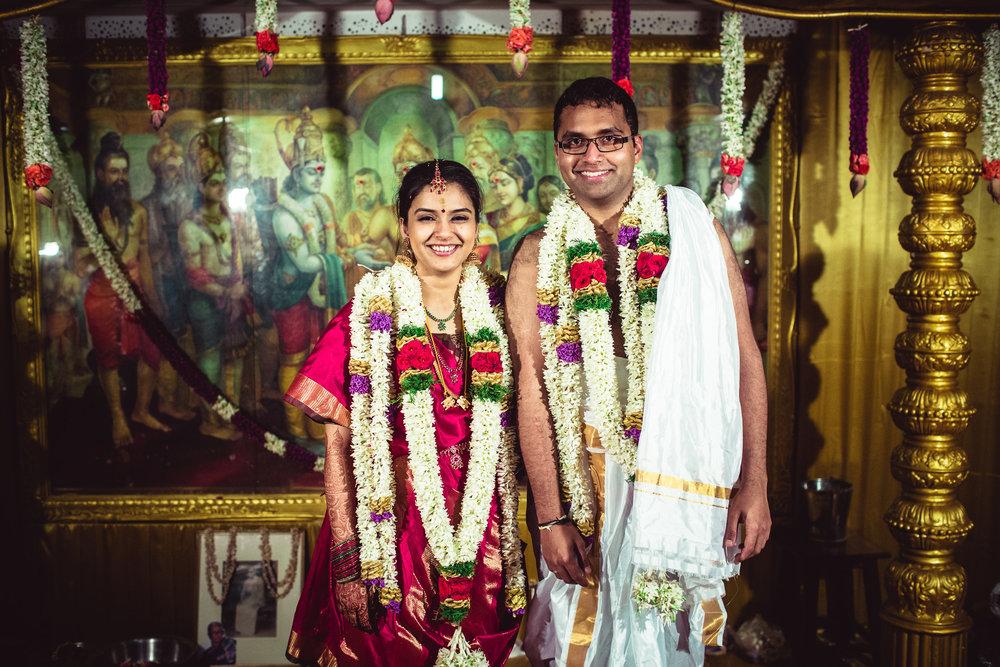 tamil-brahmin-wedding-photography-chennai-0038.jpg