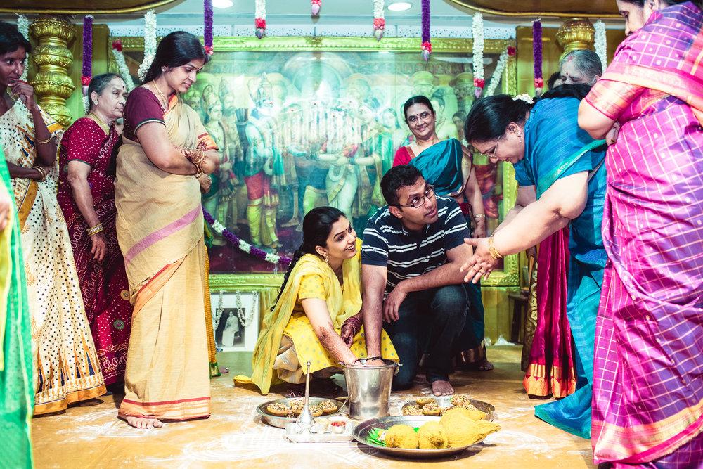 tamil-brahmin-wedding-photography-chennai-0039.jpg