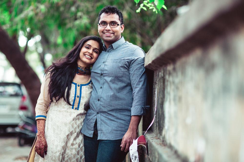 tamil-brahmin-wedding-photography-chennai-0043.jpg