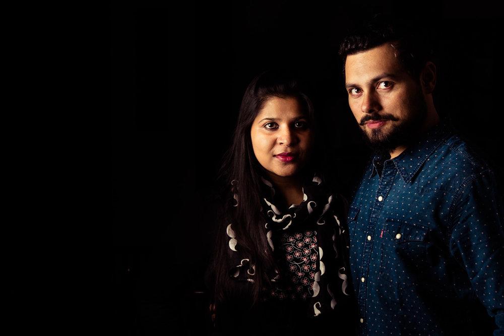 manas-neetika-candid-wedding-photographers-bangalore.jpg