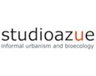 Studioazue.png