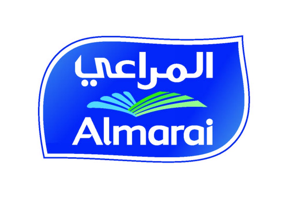 Almarai Logo.jpg