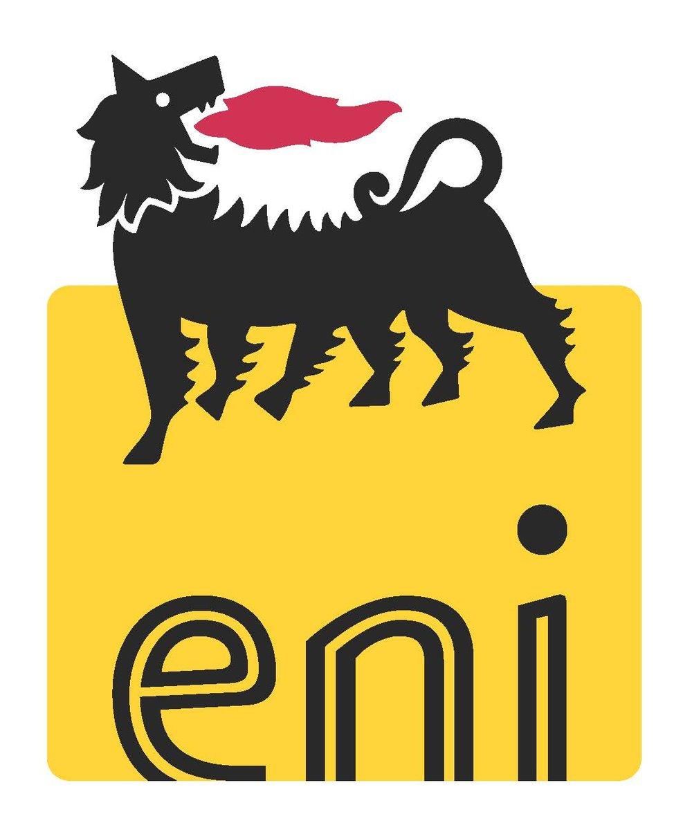 Eni Logo.jpg