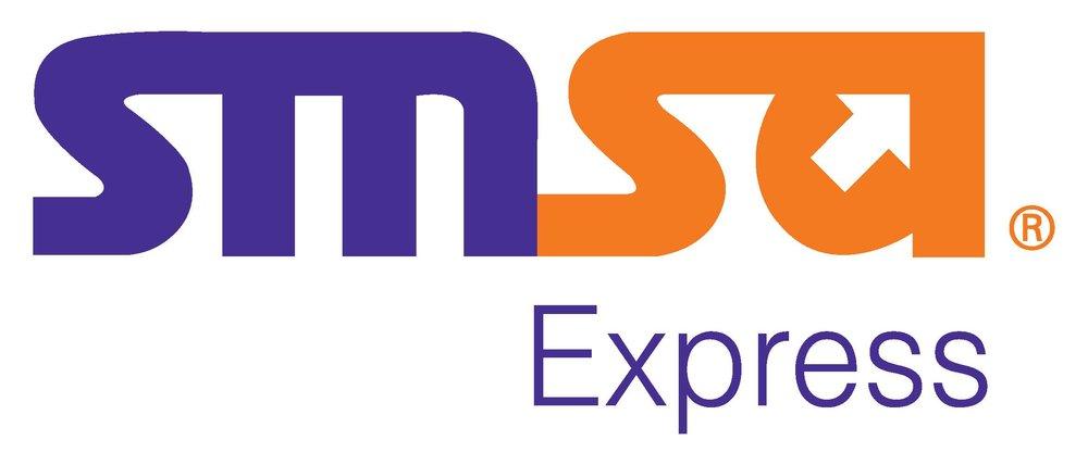 SMSA Express Logo.jpg