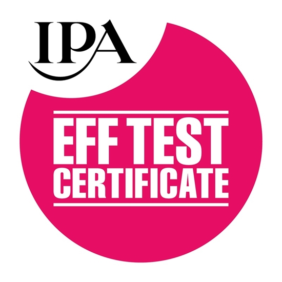 IPA_EffTest_Certificate_2col_RGB_030712_aw.jpg