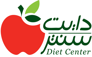 Diet-Center.png