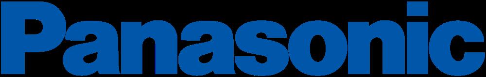 Panasonic_logo_blue.png