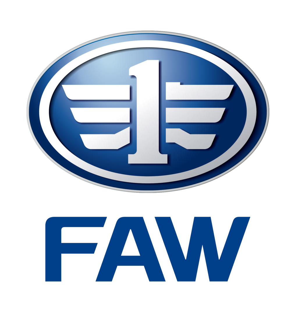 faw-group-logo.png