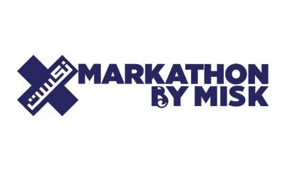markathon-logo-400x240.png