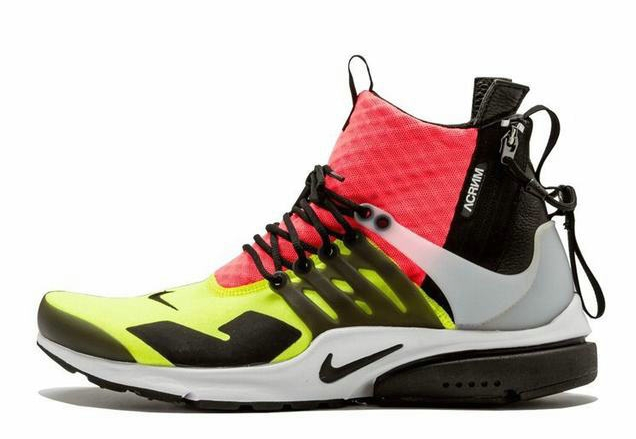 Mens-Acronym-X-Nike-Air-Presto-White-Black-Lava-Trainers.jpg