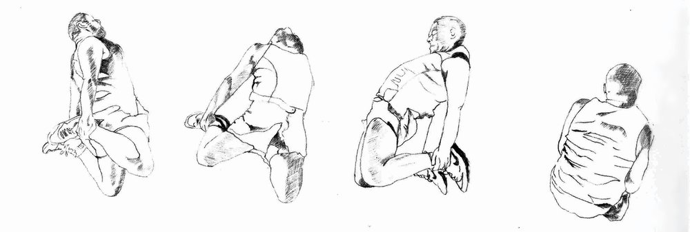 tumble-frampton-battles
