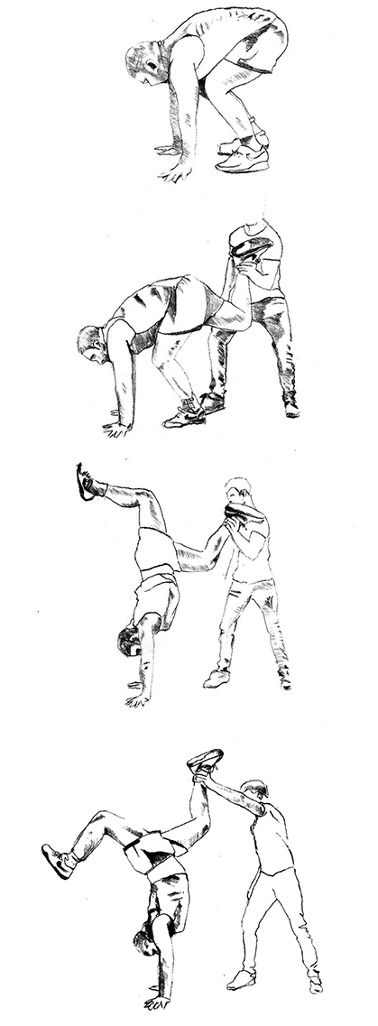 handstand-framton-battles