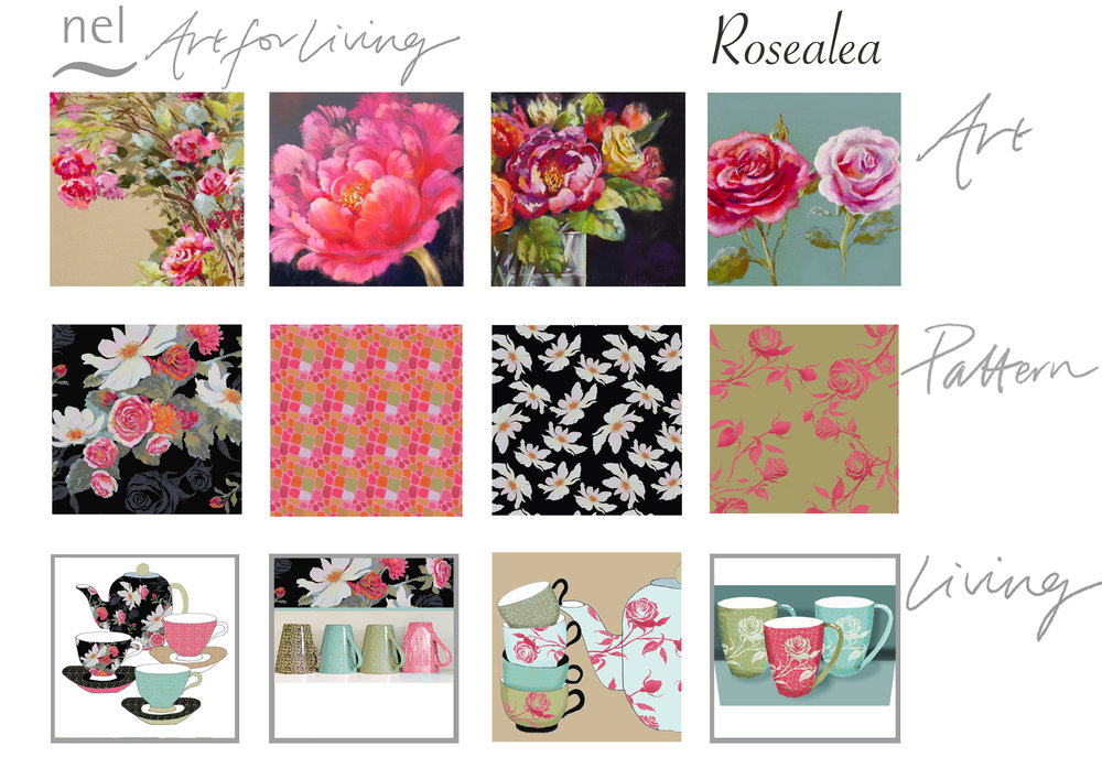 Art Pattern Living Rosealea.jpg